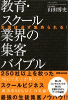 565 seitoha_kanarazu_atumerareru_syuukyaku_bible.jpg